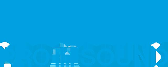 InEar Monitoring bei Hörgeräte Seifert